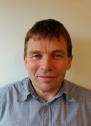Rolf Skrettingland