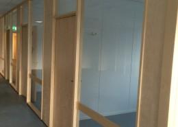 Svertingstad nye kontorer 2