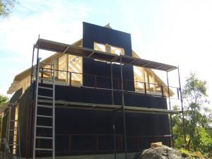 hytte Sokndal 1